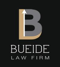 Bueide Law